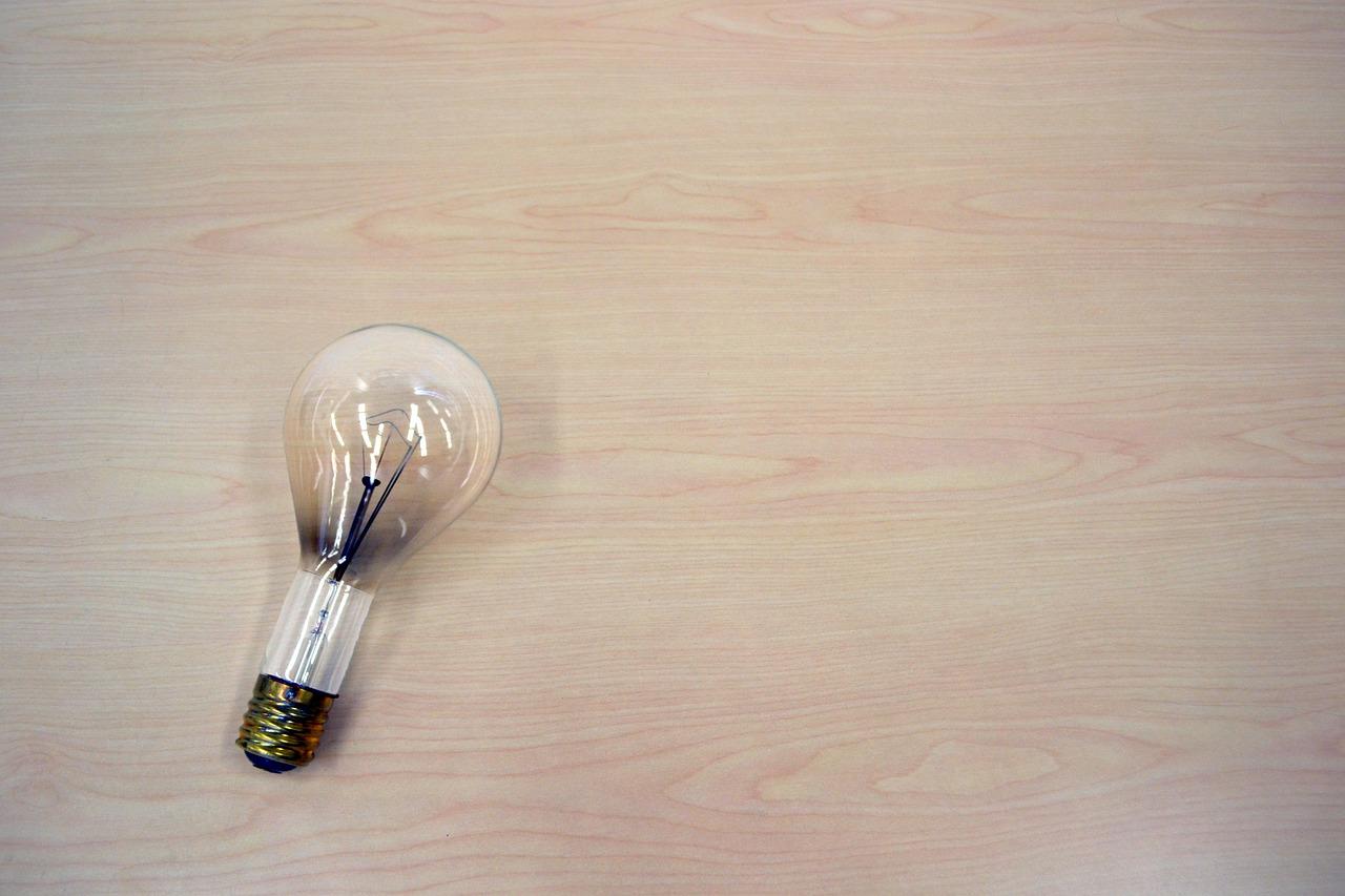 light-bulb-1170778_1280