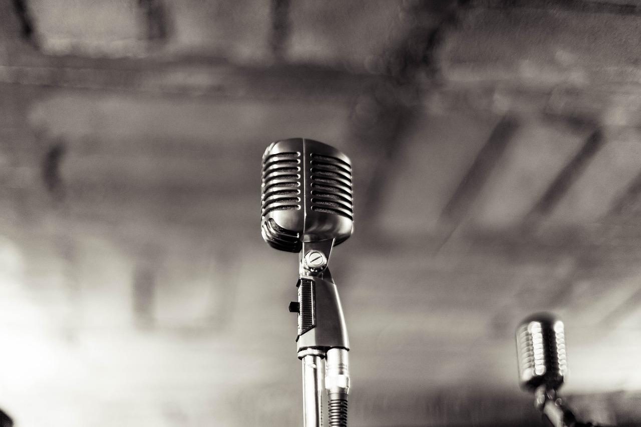 microphone-933057_1280