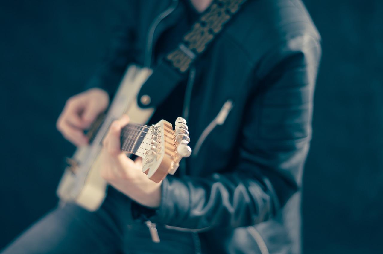 musician-923526_1280