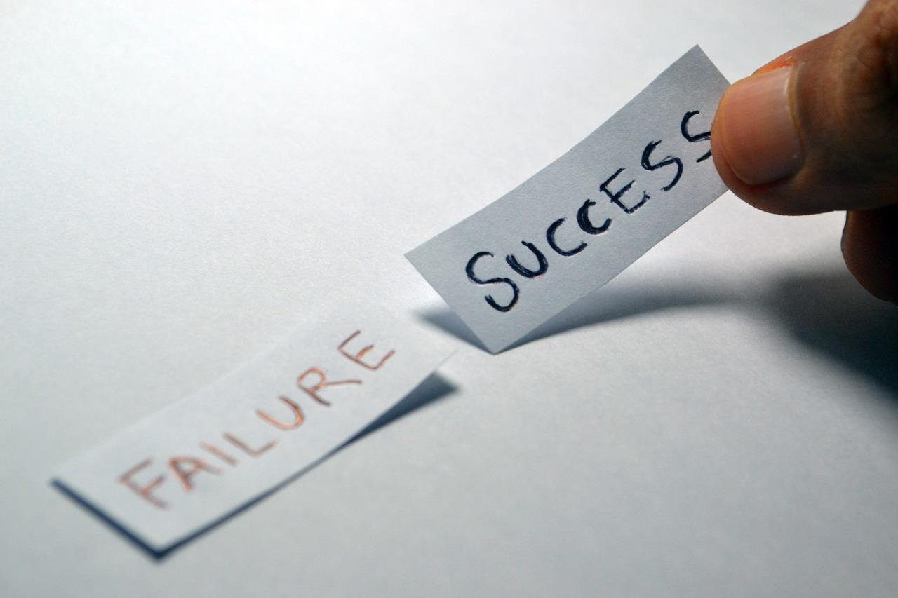 success-1123017_1280